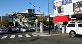 Offices commercial property for lease at 1/2-4 Main Street Blacktown NSW 2148