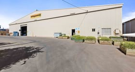 Factory, Warehouse & Industrial commercial property for lease at 20 Orford Court Wilsonton QLD 4350