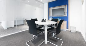 Offices commercial property for lease at Level 6/10 Help Street Chatswood NSW 2067