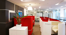 Serviced Offices commercial property for lease at Level 13/2 Park Street Sydney NSW 2000
