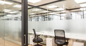 Offices commercial property for lease at Level 8/691 Collins Street Docklands VIC 3008
