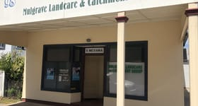 Medical / Consulting commercial property for lease at A/98 Norman Street Gordonvale QLD 4865