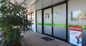 Offices commercial property for lease at 2/221 Dawson Highway Gladstone Central QLD 4680
