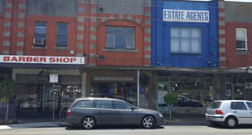Shop & Retail commercial property for lease at 533 Glen Huntly Road Elsternwick VIC 3185