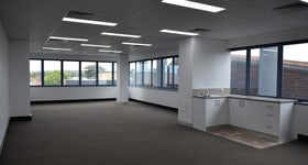 Medical / Consulting commercial property for lease at 206/161 Maitland Road Mayfield NSW 2304