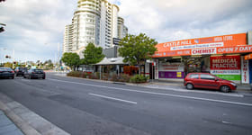Shop & Retail commercial property for lease at 293 Old Northern Rd Castle Hill NSW 2154