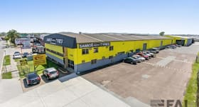 Factory, Warehouse & Industrial commercial property for lease at Unit 1/178 Beatty Road Archerfield QLD 4108