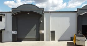 Showrooms / Bulky Goods commercial property for lease at 2/14 Hinkler Court Brendale QLD 4500