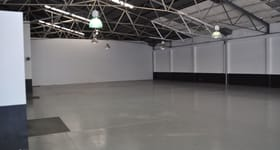 Showrooms / Bulky Goods commercial property for lease at 635 Albany Hwy Victoria Park WA 6100
