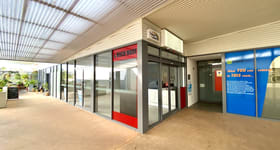 Shop & Retail commercial property for lease at Shop 7D/69-79 Attenuata Drive Mountain Creek QLD 4557