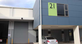 Parking / Car Space commercial property for lease at 21/10-12 Sylvester Avenue Unanderra NSW 2526