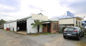 Factory, Warehouse & Industrial commercial property for lease at 8 Hope Street Invermay TAS 7248