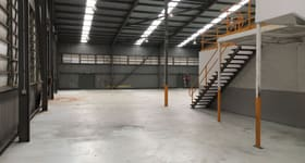 Factory, Warehouse & Industrial commercial property for lease at Unit 1/12-42 Archimedes Street Darra QLD 4076