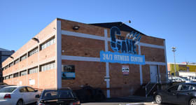 Showrooms / Bulky Goods commercial property for lease at 373 Ruthven Street - Suite 3 Toowoomba City QLD 4350