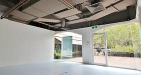 Shop & Retail commercial property for lease at 81/33 Bayswater Road Potts Point NSW 2011