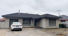 Offices commercial property for lease at 62 Park Terrace Salisbury SA 5108