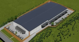 Factory, Warehouse & Industrial commercial property for lease at 151 RUDD STREET Inala QLD 4077
