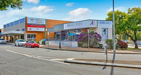 Shop & Retail commercial property for lease at 426 Logan Road Stones Corner QLD 4120