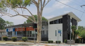 Medical / Consulting commercial property for lease at Unit 1/43 Vanessa Blvd Springwood QLD 4127