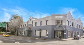 Offices commercial property for lease at 46-48 Pyrmont Bridge Road Pyrmont NSW 2009