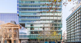 Serviced Offices commercial property for lease at Level 5/121 King William Street Adelaide SA 5000
