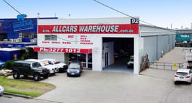 Factory, Warehouse & Industrial commercial property for lease at 92 Boundary Road Rocklea QLD 4106