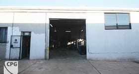 Showrooms / Bulky Goods commercial property for lease at 3 & 4/112-114 Fairfield Street Fairfield East NSW 2165