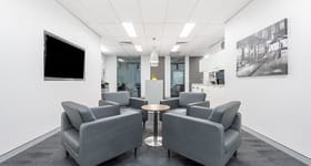 Offices commercial property for lease at Level 1/22-28 Edgeworth David Avenue Hornsby NSW 2077