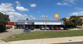 Factory, Warehouse & Industrial commercial property for lease at 3/136 Balcatta Road Balcatta WA 6021