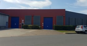 Factory, Warehouse & Industrial commercial property for lease at 32 Frederick Street Northgate QLD 4013
