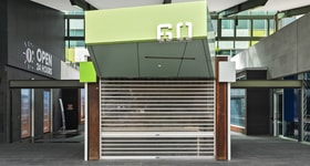 Other commercial property for lease at Suite 6, 60 Brougham Street Geelong VIC 3220
