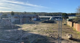 Factory, Warehouse & Industrial commercial property for lease at 3 Shelley Road Moruya NSW 2537