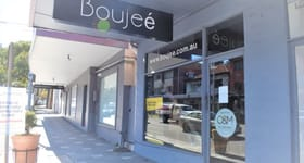 Shop & Retail commercial property for lease at Shop 2/479 New South Head Double Bay NSW 2028
