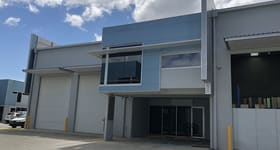 Factory, Warehouse & Industrial commercial property for lease at 18/160 Lytton Road Morningside QLD 4170