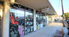 Shop & Retail commercial property for lease at Shop 6/45 Forest Road Hurstville NSW 2220