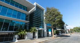 Offices commercial property for lease at Level 3/169 Fullarton Road Dulwich SA 5065