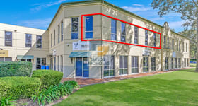 Offices commercial property for lease at 27/5-7 Anella Avenue Castle Hill NSW 2154
