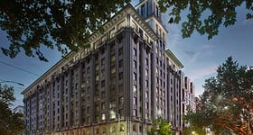 Serviced Offices commercial property for lease at Level 1&2/161 Collins Street Melbourne VIC 3000