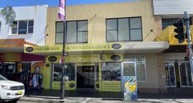 Offices commercial property for lease at Suite 2/1 CAMPBELL STREET Blacktown NSW 2148