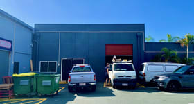 Factory, Warehouse & Industrial commercial property for lease at Unit 10B/13 Upton Street Bundall QLD 4217
