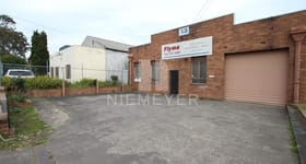 Factory, Warehouse & Industrial commercial property for lease at Industrial/13 Harris Street Condell Park NSW 2200