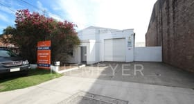 Factory, Warehouse & Industrial commercial property for lease at 2 Fitzpatrick Street Revesby NSW 2212