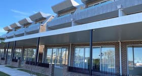 Offices commercial property for lease at Shop/10 Old Glenfield Road Casula NSW 2170