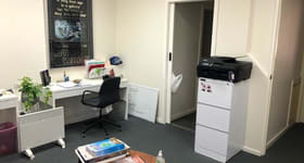 Offices commercial property for lease at Suite 1/4a Gloucester Avenue Berwick VIC 3806