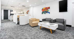 Serviced Offices commercial property for lease at Level 3/81 Flushcombe Road Blacktown NSW 2148