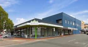 Shop & Retail commercial property for lease at Shop/Shop 9 & 10, 105-111 Main Road Moonah TAS 7009