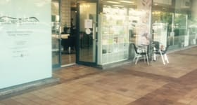 Shop & Retail commercial property for lease at 35 Ferry Street Kangaroo Point QLD 4169