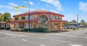 Shop & Retail commercial property for sale at 4&5/20 Baynes Street Margate QLD 4019
