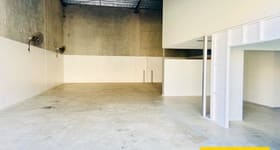 Offices commercial property for lease at 11/1-3 Business Drive Narangba QLD 4504
