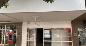 Showrooms / Bulky Goods commercial property for lease at 1/103 East Street Rockhampton City QLD 4700